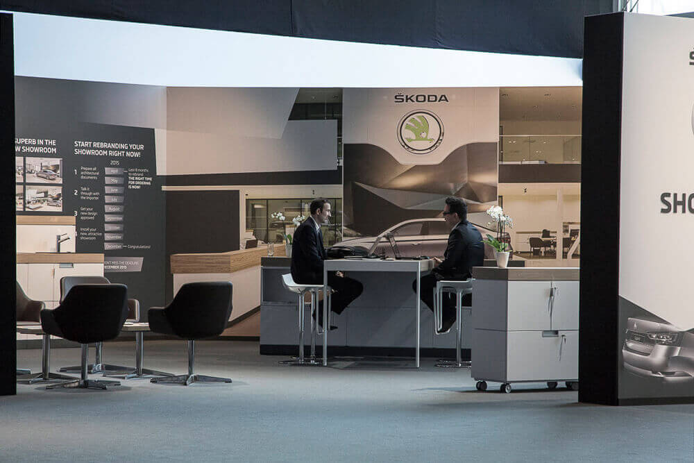 adhoc_engineering_2015_skoda_wdc-9