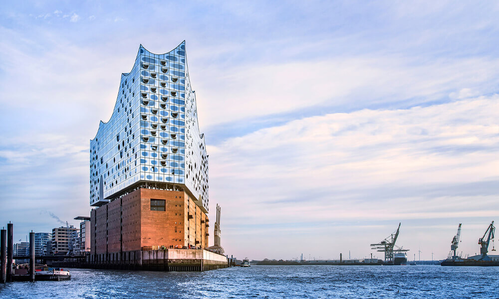 adhoc_engineering_2016-Elbphilharmonie-Hamburg