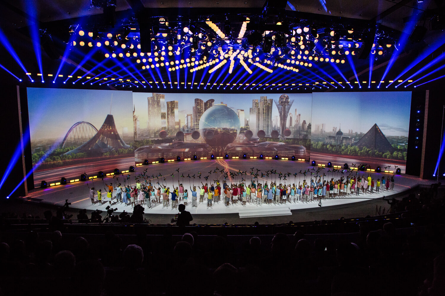 2017_expo_opening_ceremony_astana_adhoc_engineering-27