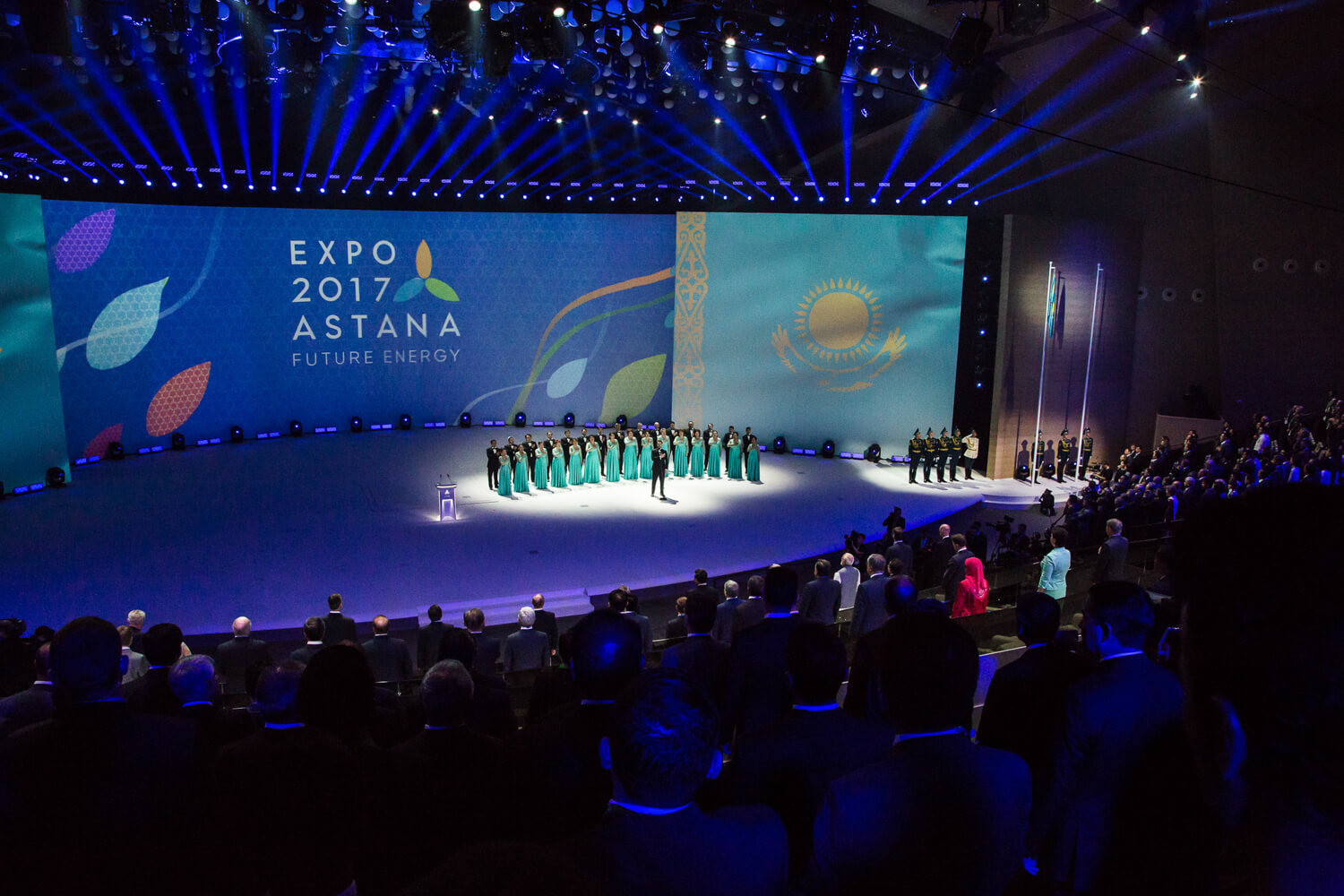 2017_expo_opening_ceremony_astana_adhoc_engineering-28